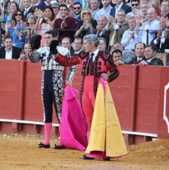 Curro Javier_Sevilla2015