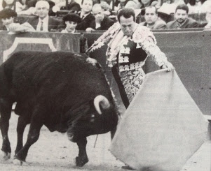 Curro Romero1993