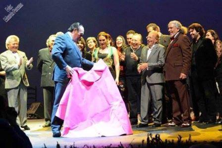 Curro_flamenco