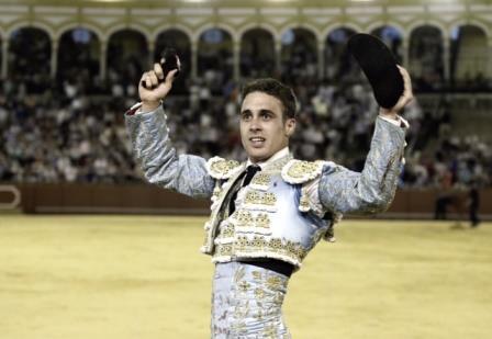 David Martín_Sevilla