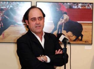 Eduardo Porcuna 2016