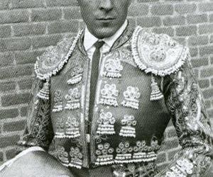 8 de noviembre de 1983: Muere Manuel Álvarez 'El Bala'