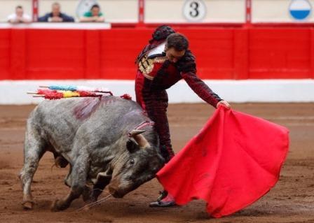 El Cid_Santander_indulto