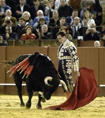 El Fandi_Sevilla2016ARJ