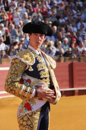 Esaú_Sevilla2015