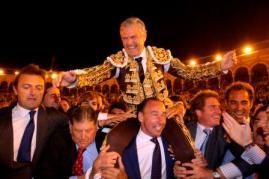 Espartaco_Sevilla2015_1