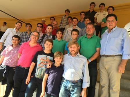 Estudiantes_Tomás_Campuzano