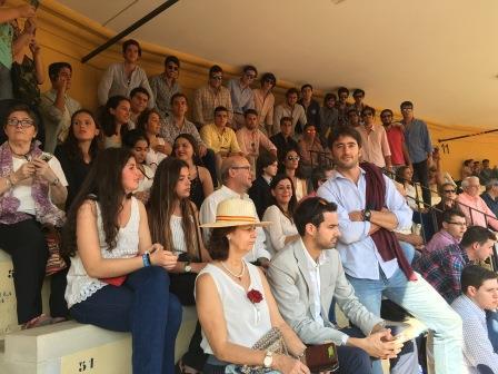 Estutiantes_Pineda_Sevilla22