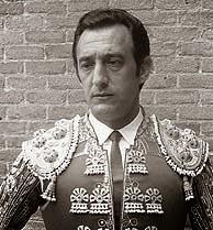 Fermín Murillo