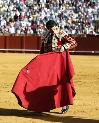Finito_Sevilla21-4-15
