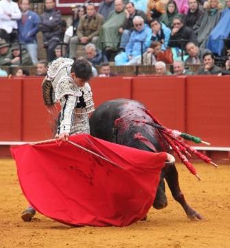 Fortes_Sevilla 2016AP
