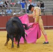 Galdós_Sevilla7junio_AP