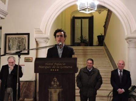 Galdós_premio Osuna