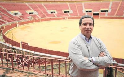 La Tertulia Taurina El Porvenir concede el premio a la Excelencia a José María Garzón