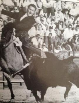 Ginés Cartagena1993