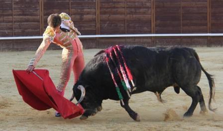 Ginés Marín_Valverde16AP