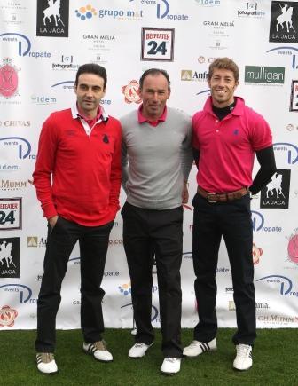 Golf_toreros_Vasco