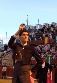 Juan Ginés