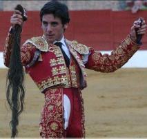 Juan Ortega1