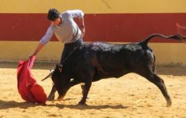 Juan_de_Castilla_CondeMaza