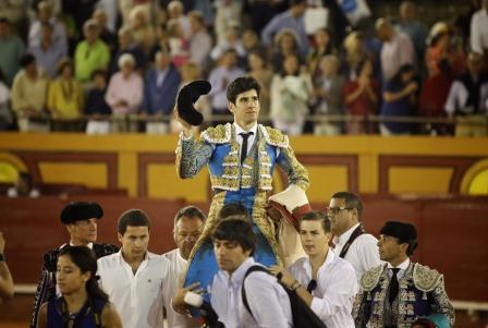 López Simón_Algeciras16