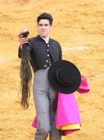 López Simón_Cantillana 25-2-17