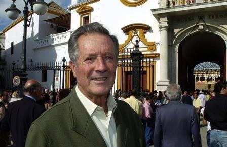 Limeno-torero