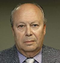 Luis Carlos Peris