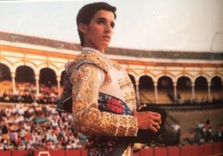 Luis Vilches - copia