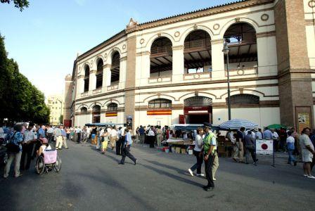Málaga_plaza
