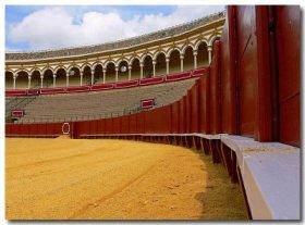 Maestranza Sevilla08