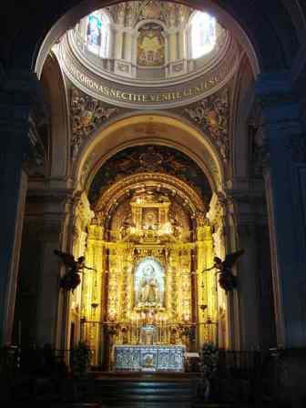Maestranza_capilla