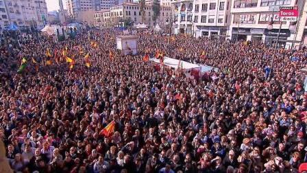 Manifestaciín_Valencia2016