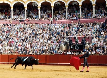 Manzanares_Sevilla2015