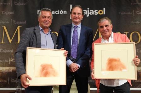 Mendes_Ruiz_Cajasol