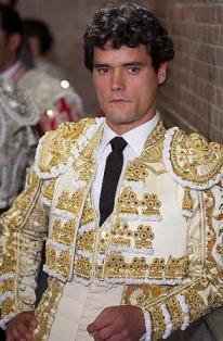 Miguel abellan_dentro