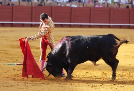Miranda_Sevilla2015
