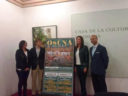 Osuja_presnetacióncartel2015