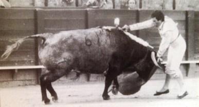 Pedro Castillo_Pablo Romero1992
