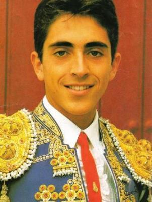 Pepe Luis García 1994 - copia