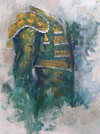 Pintura_Osuna2015