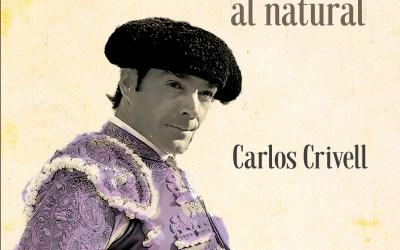 Manuel Jesús El Cid, un torero al natural