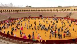 Puertas abiertas_Sevilla 2015