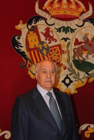 Ramón_Valencia2017