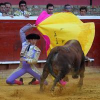 Roca_Rey_Huelva6