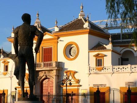 Sevilla_Maestranza_pepluis