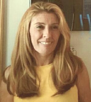 Silvia Bonilla Carrión