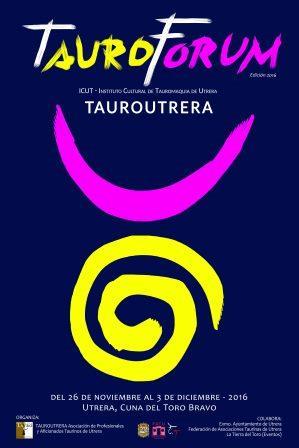 TauroForum_10 red