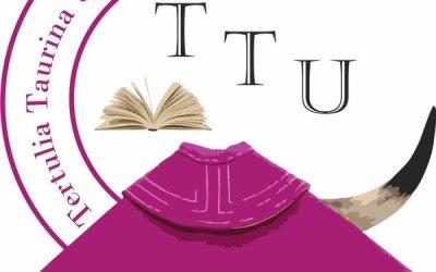 Gala de la Tertulia Taurina Universitaria por sus XXV años de existencia
