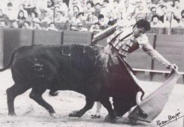 Tomás Campuzano - copia